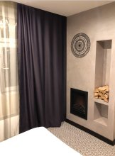 Бутик-отель Simple rooms
