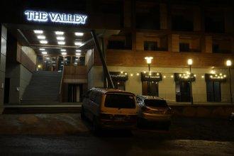 Апарт-Отель The Valley
