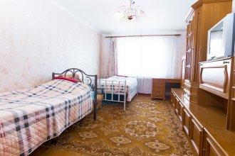 Апартаменты ДоброОтель Уборевича 102
