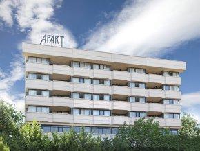 Апарт-Отель Best