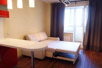 Апартаменты Comfy Place Lesnaya 2B