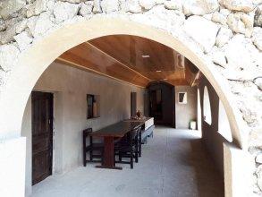 Гостевой Дом Old Armenia