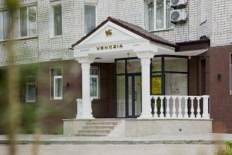 Бутик-отель Венеция