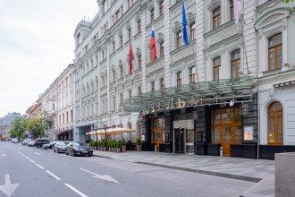 Отель Пётр I