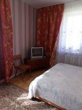 Апартаменты Александра Овчинникова
