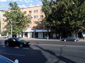 Апартаменты Service Yerevan