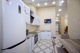 Апартаменты ViP Apart 11