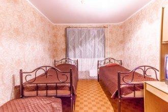 Апартаменты ДоброОтель Притыцкого