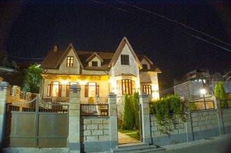 Мини-отель Chateau Gabriel