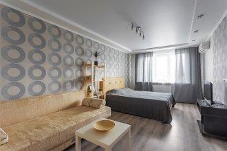 Апартаменты на Димитрова 108