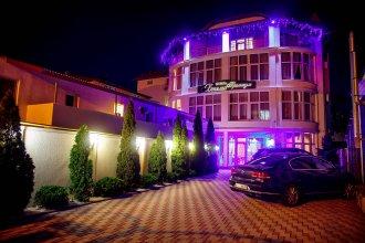 Бутик-Отель Богема-Премиум