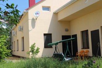 Гостевой Дом под Ключ у Моря в Анапе
