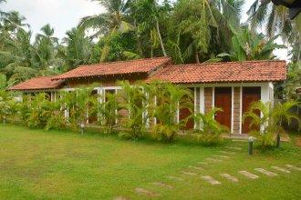 Гостевой Дом Nature Paradise Villas