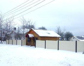 Гостевой Дом New Style