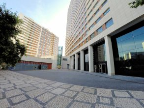 Апартаменты Superior Rentals in Lisbon
