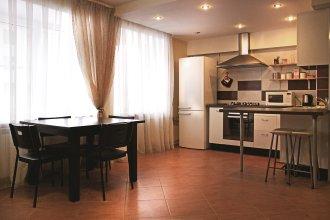 Апартаменты Квартира на площади Свободы