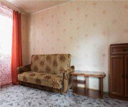 Апартаменты Кондратюка 10 ВДНХ