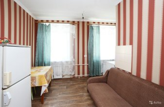 Апартаменты На Калинина 45 А