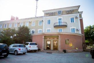 Мини-Отель Marco-Polo