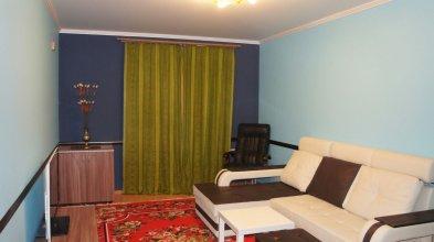 Апартаменты Квартира посуточно Казань
