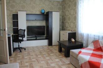 Апартаменты Чистопольская 61 Б
