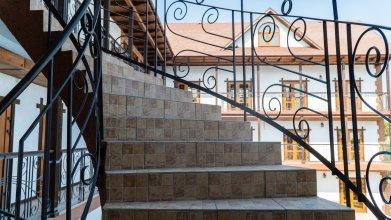 Гостевой Дом Villa Laguna