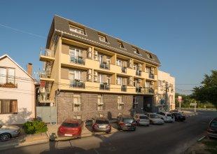 Гостевой дом Милотель Маргарита