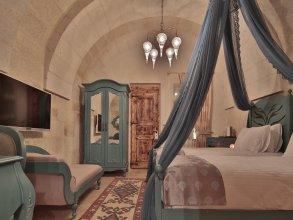 Бутик-Отель Vigor Cappadocia