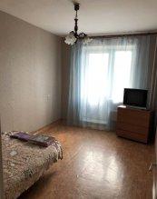 Апартаменты на Воронова 12А