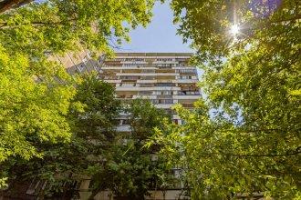 Апартаменты Город-М на Черняховского