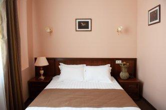 Бутик-отель Golden Horse