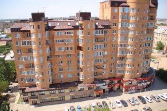 Апартаменты kvart-inn на Кирова 87