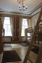 Гостевой Дом Old Flat  на 1-ой Советской