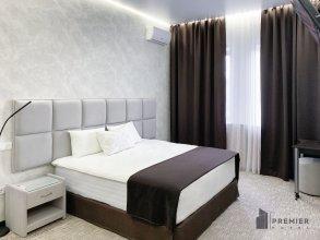 Мини-Отель Премьер