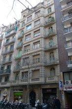 Апартаменты HiGuests Vacation Homes - Corsega