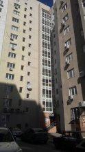 Апартаменты на Малыгина 4