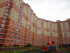Апартаменты в Богородском