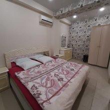 Апартаменты на Армянской 49А