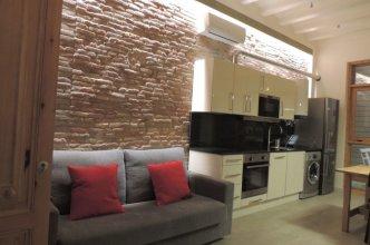 Апартаменты HypeStay Gorgeous Ground Floor