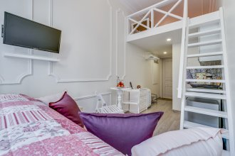 Апартаменты Sokroma Paya-Sofiya Aparts