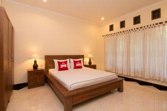 Отель ZEN Premium Panwa Beach