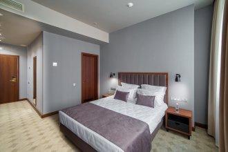 Отель V Hotel