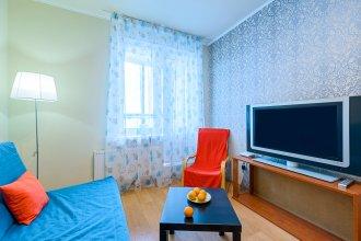 Апартаменты Удобная студия на Королёва