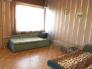 Апартаменты Solika 1