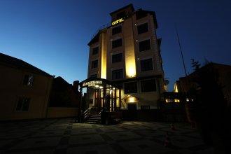 Отель Южная Башня