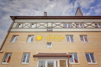 Апарт-отель Солнечный