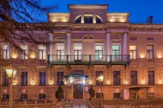 Отель Особняк Брюллова