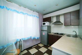 Апартаменты Сурганова 57