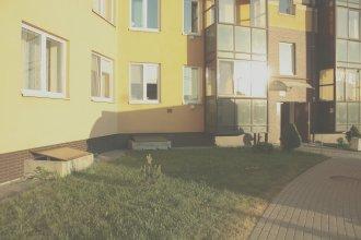 Апартаменты Soul