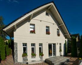Гостевой Дом Штенвальд